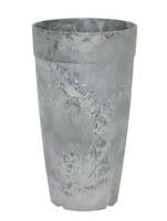 Artstone - Dolce vase