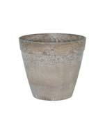 Artstone - Dolce pot
