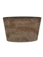 Artstone Gefäße für Haus, Garten und Büro