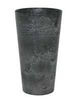 Artstone - Claire vase