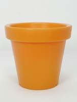 Bloom - Orange ø44/H:40