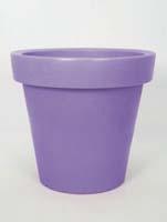 Bloom - Violett ø44/H:40