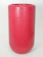Bloom Pill - Rot ø60/H:107