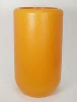 Bloom Pill - Orange ø60/H:107