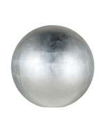 Blattsilber - Ball