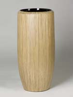 Callisto Bambus