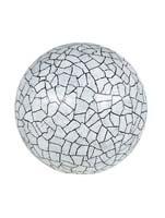 Eggmosaik Ball Flagstone
