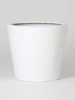 Fiberstone – Glossy bucket