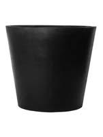 Fiberstone - Jumbo cone