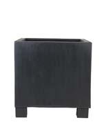 Fiberstone - Jumbo black L:70/B:70/H:70