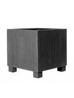 Fiberstone - Jumbo grey L:50/B:50/H:50