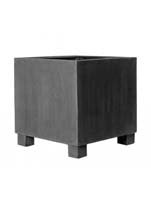 Fiberstone - Jumbo grey L:90/B:90/H:90