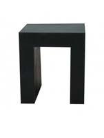 Fiberstone – Sitzbänke/Stühle