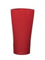 Lechuza Delta (Scarlet Rot) - ø30, h:56