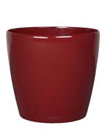 Lechuza - Classico (scarlet rot) - ø43, h:40
