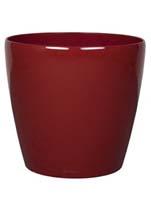 Lechuza - Classico (scarlet rot) - ø50, h:47