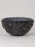 Radica Bowl