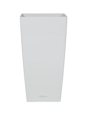 lechuza cubico wei l 30 b 30 h 56 bestpreis. Black Bedroom Furniture Sets. Home Design Ideas