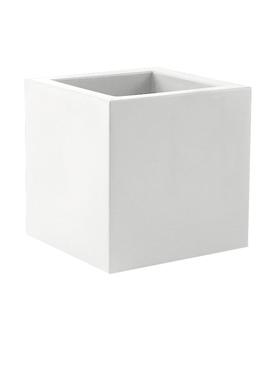 pure square 40 cm wielen wit l 40 b 40 h 40 jetzt zugreifen. Black Bedroom Furniture Sets. Home Design Ideas
