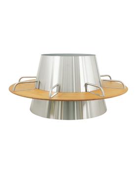 Superline Saturnus (12 sitz) - S5 (Auf Ring) ø280/H:100