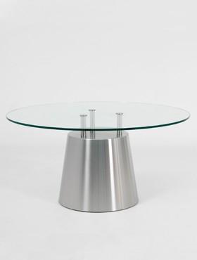 Superline Exclusives - Tisch ø85/H:50